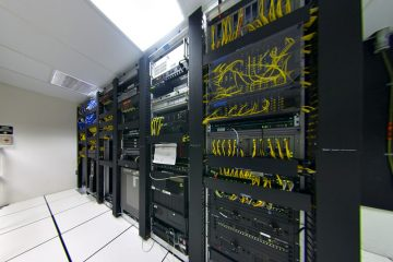 2Datacenter-telecom_rectilinear_cropped2